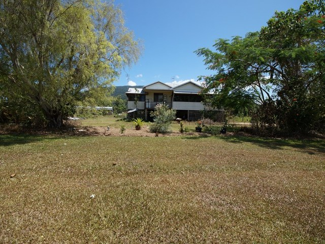 L2 Tully Mission Beach Road, Merryburn QLD 4854
