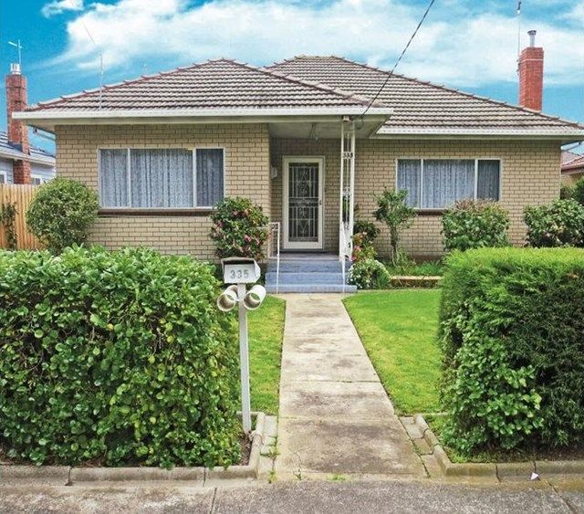 335 Sussex Street, VIC 3044