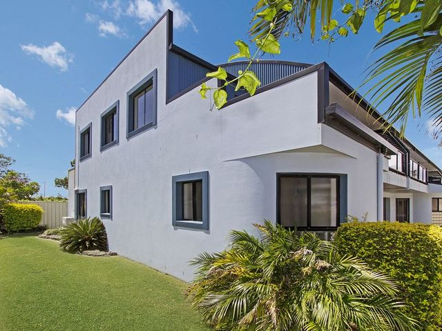 4/45 Park Street, Evans Head NSW 2473