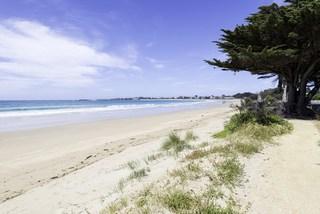 277 Great Ocean Road