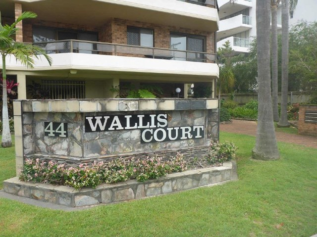 13 Wallis Court 44 Wallis Street, Forster NSW 2428