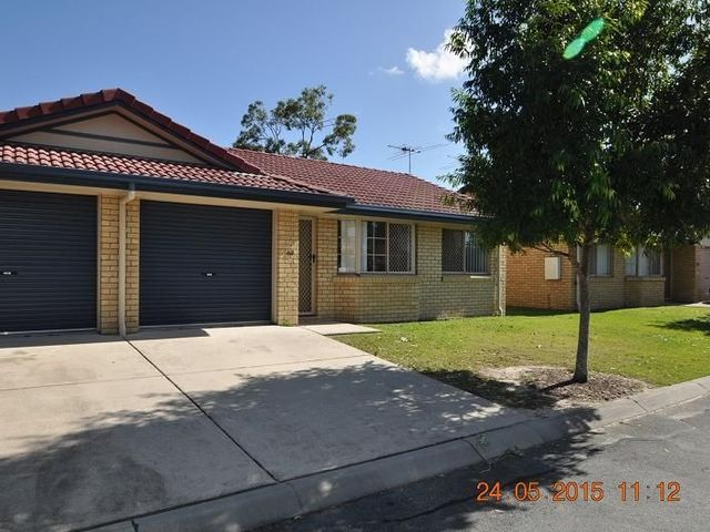 80/73-87 Caboolture River Road, Morayfield QLD 4506