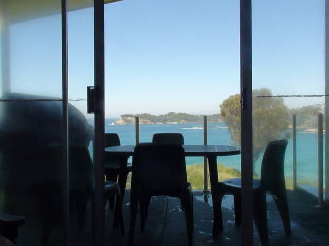 47 Tallawang Avenue, Malua Bay NSW 2536