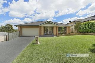 16 Guildford Grove
