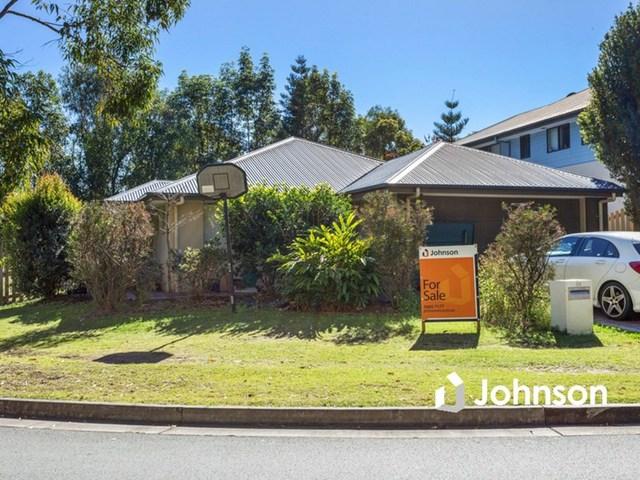 33 Seagreen Drive, Coomera QLD 4209