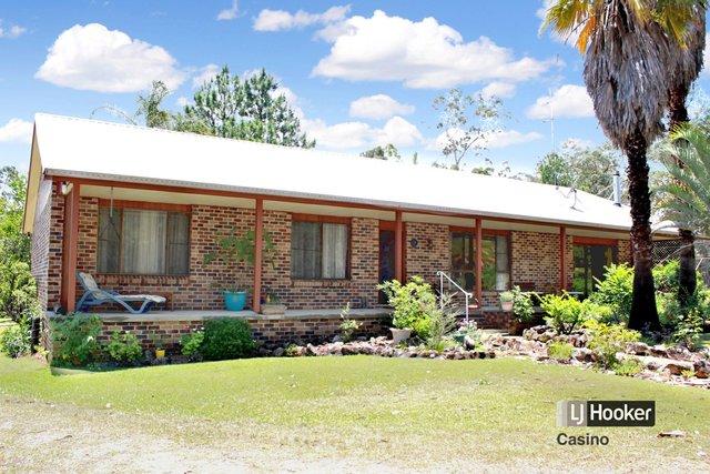 7000 Bruxner Highway, NSW 2469