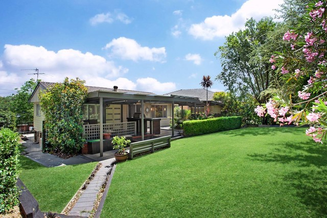 26 Woolley Close, Thornton NSW 2322