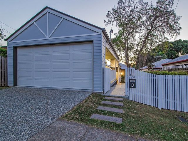 118 Hawthorne Road, QLD 4171