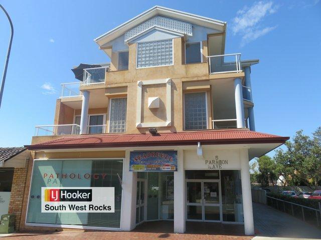 4/5 Paragon Avenue, NSW 2431