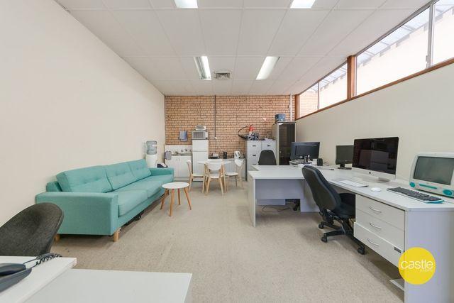 Suite 1-2 77 Beaumont Street, Hamilton NSW 2303