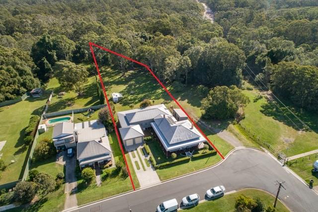 3 Margaret Street, Holmesville NSW 2286