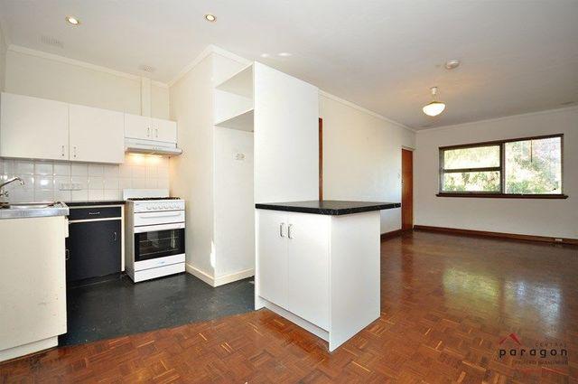 29/290 Stirling Street, Perth WA 6000