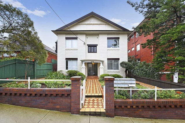 1/272 Birrell Street, Bondi NSW 2026