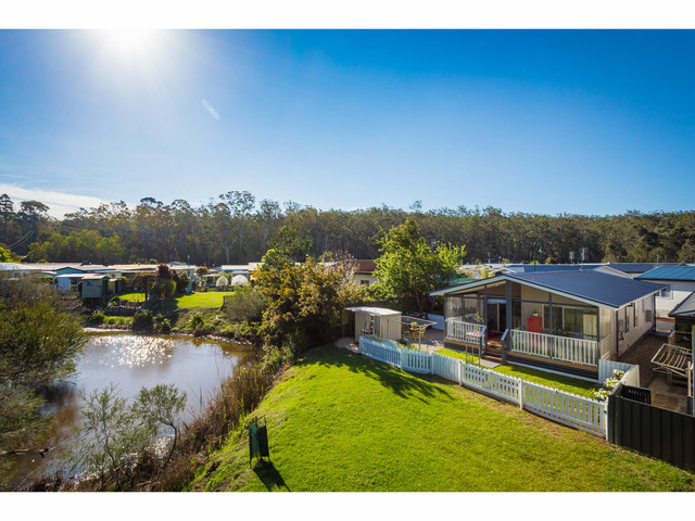 75/3197 Princes Highway, Millingandi NSW 2549