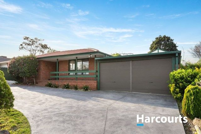3 Laturns Court, VIC 3133