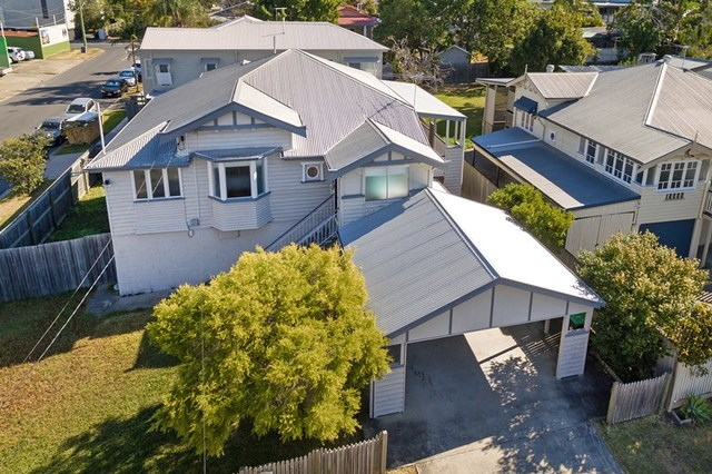 33 Primmer Street, QLD 4151