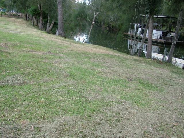 193 Freemans Drive, Morisset NSW 2264