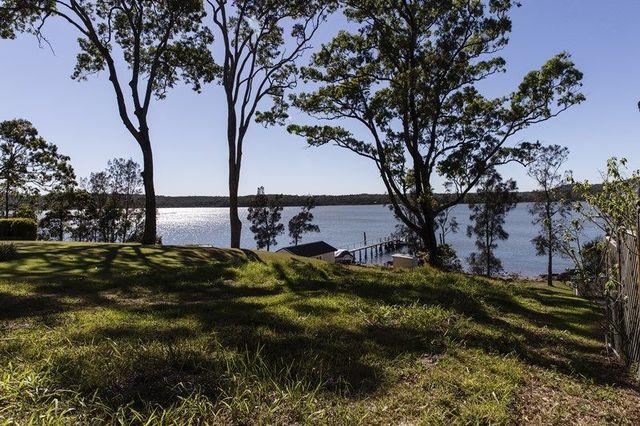 6 Merriwa Boulevard, North Arm Cove NSW 2324