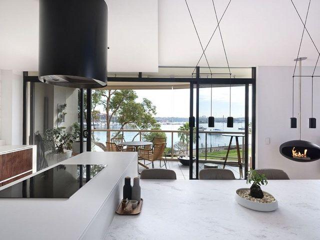 203/15 Warayama Place, Rozelle NSW 2039