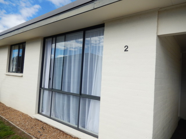 2/92 Marlborough Street, Longford TAS 7301