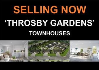 5/57-61 Throsby Street