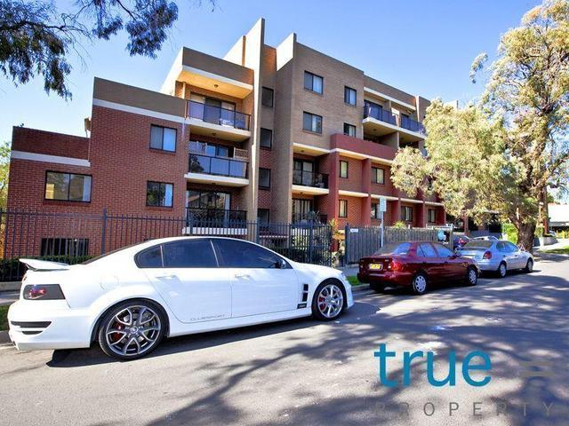 3/143 Parramatta Road, Concord NSW 2137