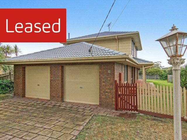 14 Catalpa Court, VIC 3222