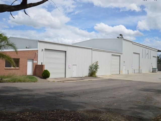 7 Enterprise Crescent, Singleton NSW 2330