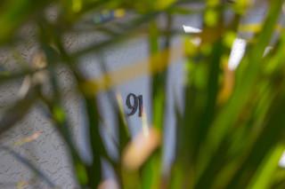91 Durham Road