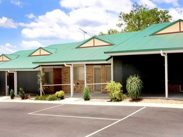16-18 Church Street, Boonah QLD 4310