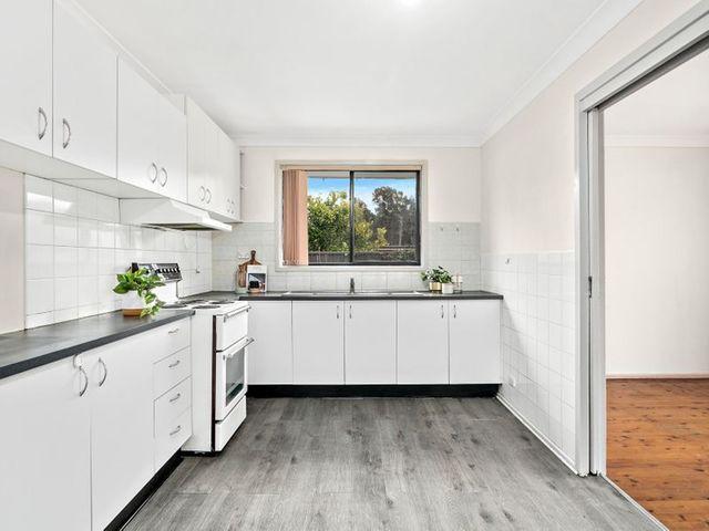 1/85 Cross Street, Corrimal NSW 2518