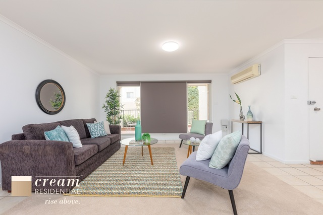 93/20 Federal Highway, ACT 2602