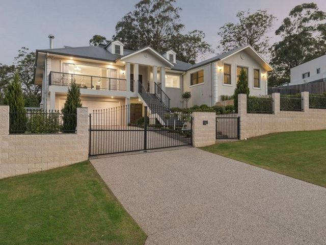 14 St Ives Court, QLD 4350