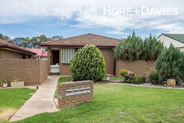2/6 Wewak Street, NSW 2650