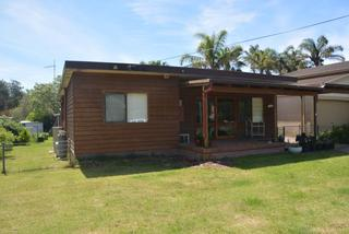 29 Grant Street Broulee NSW 2537