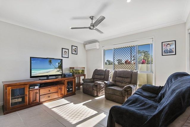 1 Doral Drive, Peregian Springs QLD 4573