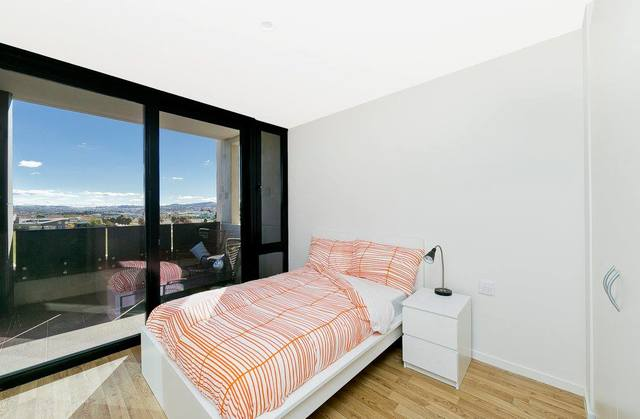 15/130 The Valley Avenue, Gungahlin ACT 2912