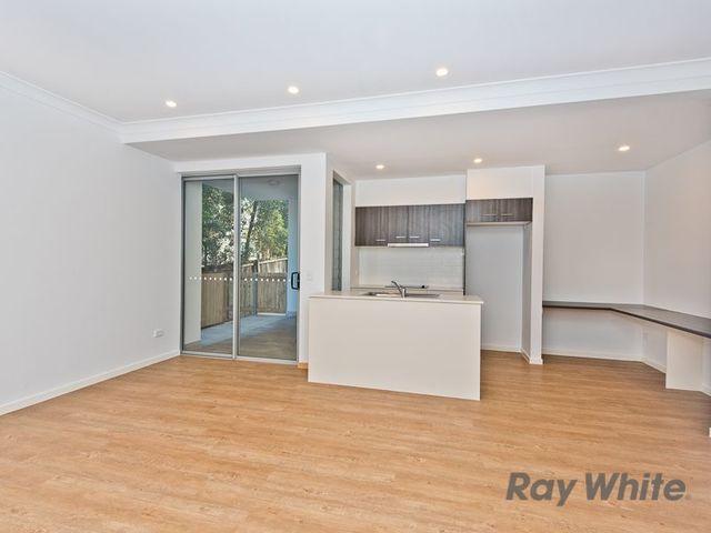 2/22 Buna Street, Chermside QLD 4032