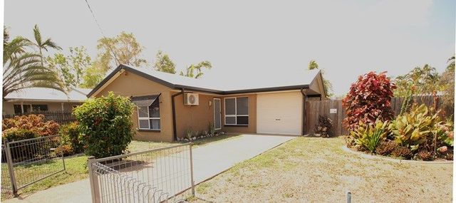 6 Tansey Court, QLD 4815