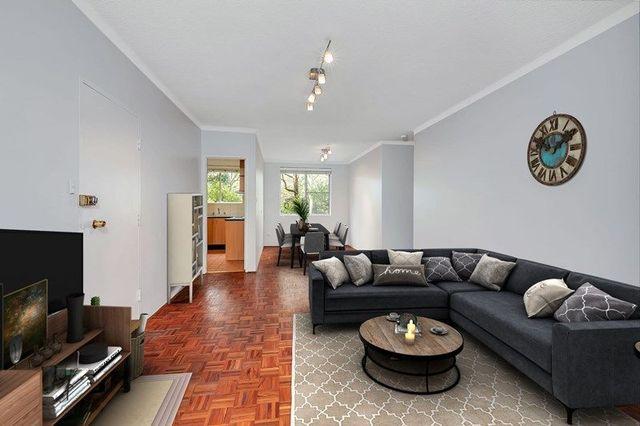 1/15-17 Ralston Street, NSW 2066