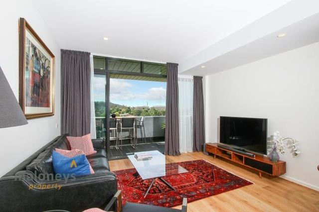506/6 Provan Street, Campbell ACT 2612