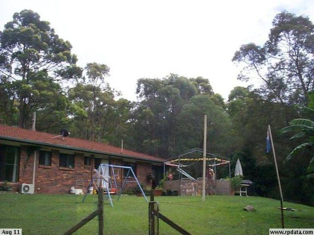 10 Jenkins Court, Upper Coomera QLD 4209