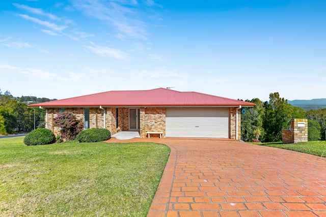 11 Viewpoint Court, NSW 2537