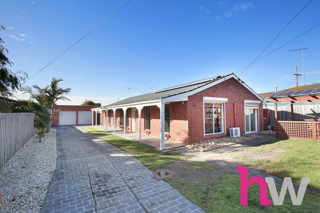 9 Garie Court, Grovedale VIC 3216