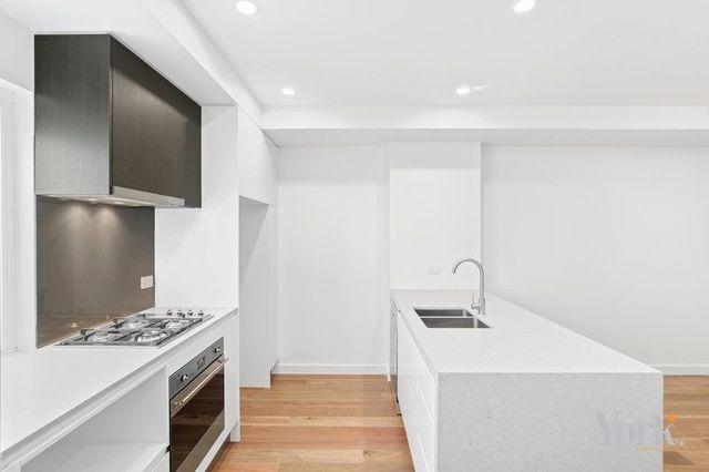 435 - 437 Parramatta Road, NSW 2040