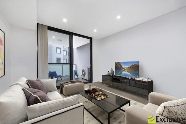 68/172 Parramatta  Road, Homebush NSW 2140