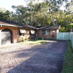 2/15 Constable Place