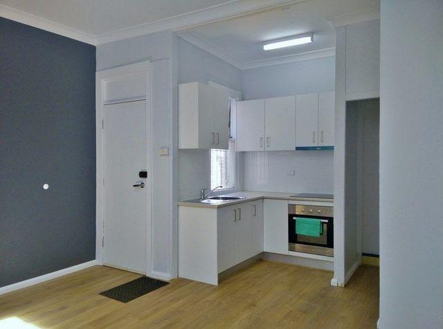 1/490 Parramatta Road, NSW 2049