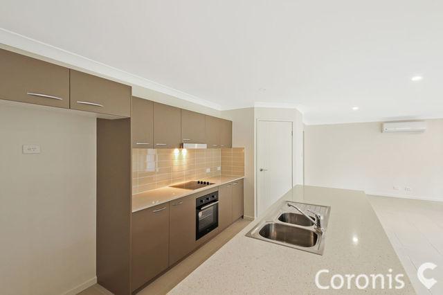 41 Gordon Drive, Upper Coomera QLD 4209