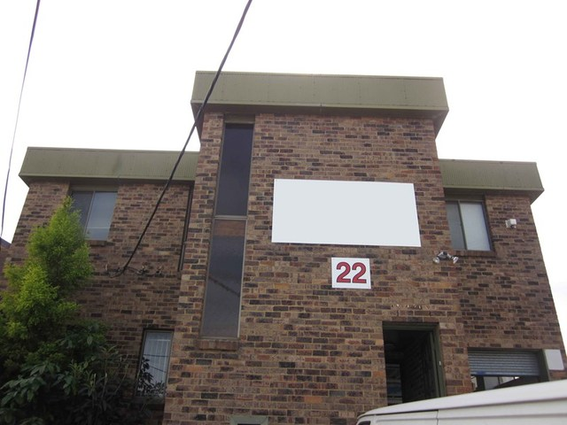 1st Floor/22 Barry Avenue, Mortdale NSW 2223